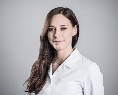 Andrea Neinhuis