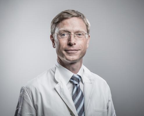 Dr. med. Tobias Sprenger