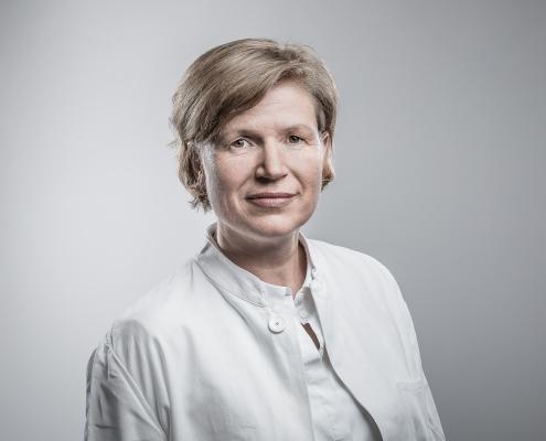 Dr. med. Katharina Sprenger