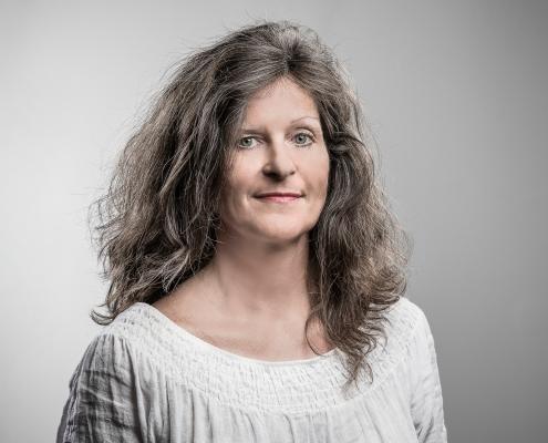 Katharina Auerbach