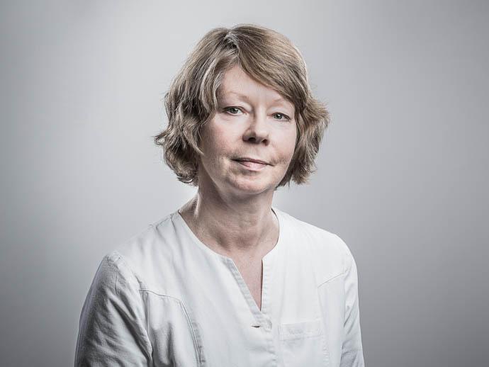 Dr. med. Karin Ehlert